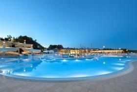 Villas Rubin Resort