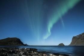 Észak Gyöngyszemei: Skandinávia - Repülővel