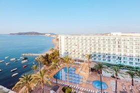 Sirenis Tres Carabelas Resort