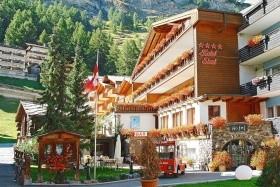 Hotel Simi