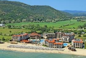 Obzor-Club Hotel Miramar