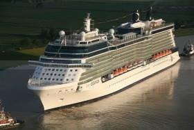 Celebrity Equinox - A Dél-Karib Térség - 8 Éjszakás Hajóút