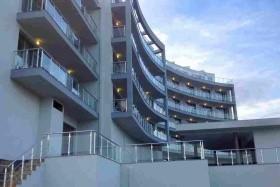 Szveti Vlasz-Moonlight Hotel