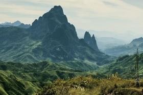 Yunnan és az Ezer Elefánt Királysága