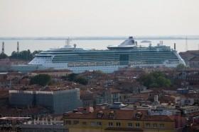 Brilliance Of The Seas - A Balti-Tenger Térsége - 14 Éjszakás Hajóút