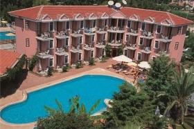 Günes Hotel