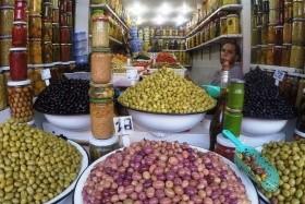 Marrakesh ***** 5 Napos Egyéni Városlátogatás