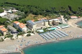 Residence Club Stella Marina Hotel