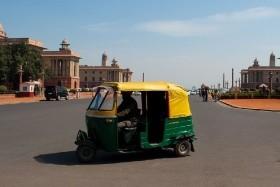 India Arany Háromszög körutazás egyénileg, angol nyelvű idegenvezetéssel