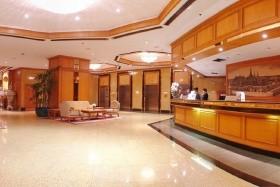 7 Éj Ko Chang (Ramayana Resort) + 3 Éj Bangkok (Prince Palace) 4*