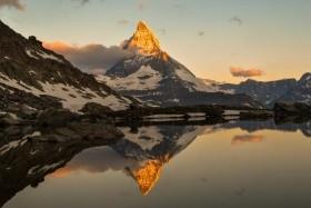 A Svájci Alpok Legszebb Útjain
