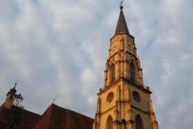 Máramaros Bukovina és moldvai kolostorok