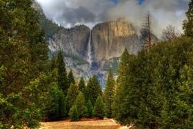 Kaliforniai Képeslapok - Repülj És Vezess!