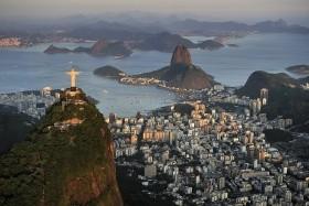 Dél-Amerika nagykörút