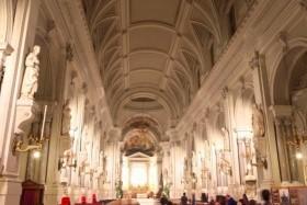 Egyéni Palermoi Városlátogatás