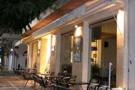Mitzithras Hotel **