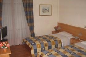 Possidonion Hotel **