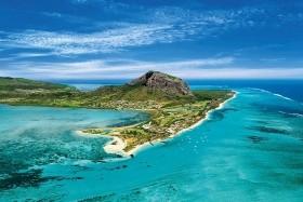 Az Indiai-óceán álomszigete