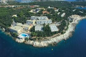 Ferienanlage Splendid