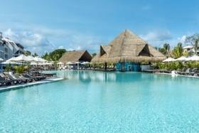 Ocean Riviera Paradise ***** Playa Del Carmen