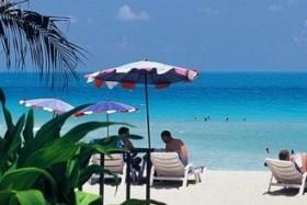 Fair House Beach Resort, Angkor Paradise Hotel, Ramada D'ma Bangkok Hotel
