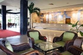 Hotel Memories Miramar**** Re/ Hotel Memories Paraiso Azul***** Ai