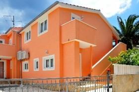 Trogir- Villa Palmino