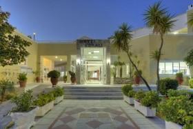 Corali Hotel & Village