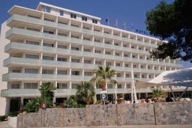 4R Salou Park Resort I