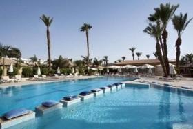Hotel Astral Village **** Eilat