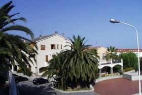 Residenza La Meridiana