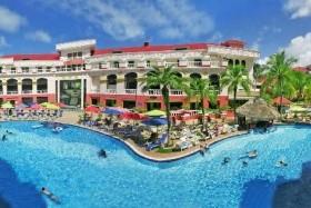Ansa/aseania Resort & Spa