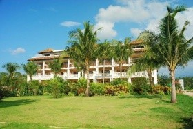 Andamania Resort