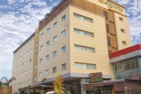 Lq Hotel By La Quinta Cancun