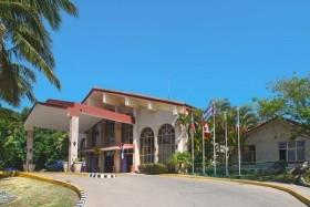 Gran Caribe Club Kawama