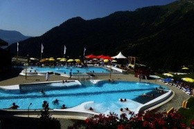 Thermalp Les Bains