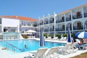 Hotel Eleana