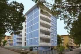 Appartamenti Tre C