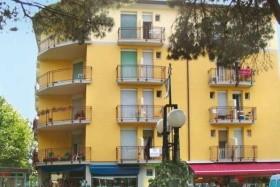 Appartamenti Delfino