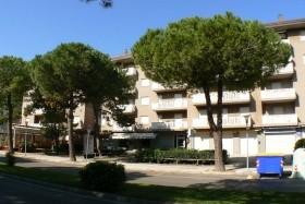 Appartamenti Michelangelo