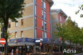Appartamenti Aprilia & Adria