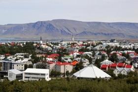 Izlandi Csillagtúra A Gejzírek És Vulkánok Szigetén, Magyar Idegenvezetéssel 2018.05.19-22.