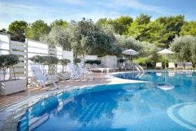Hotel Thalassa Boutiqe