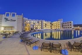 Solymar Beau Rivage Boutique Resort - Aqabai Üdülés