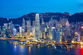 Kína Ínyenceknek Sanghaj, Hangcsou, Wuzhen Csoportos Körutazás Magyar Idegenvezetővel
