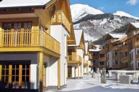 Schönblick Mountain-Resort