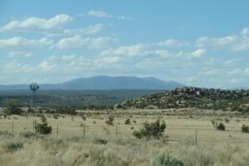 Route 66 – Végig a legendás 66-os úton