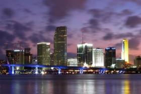 7 Napos Városlátogatás Miamiban - Hotel *****