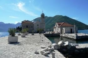 Ahol még Ön sem járt - Albánia