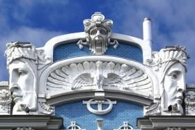 Riga-Tallinn-Helsinki - Csoportos Utazás Magyar Idegenvezetővel Húsvétkor 2019.04.19-23.